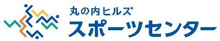 岡山市の会員制健康づくり施設   スポーツジム・プール