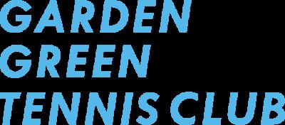 main-visual-logo